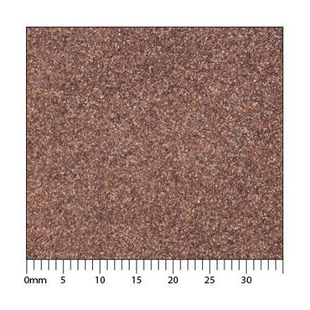 Minitec Schaufelsplitt - Rhyolith H0 (1:87) - Exakt maßstäbliche Körnung der Klasse III - 200 ml - H0 (1:87) - (51-9221-04)