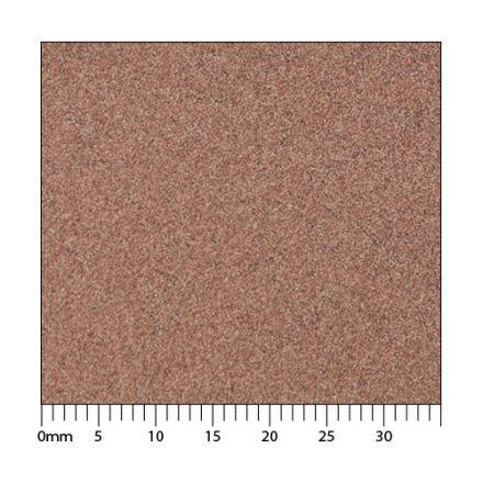 Minitec Planumssand - Rhyolith 1 (1:32) - Exakt maßstäbliche Körnung - 1.000 ml - I (1:32) - (51-9441-06)