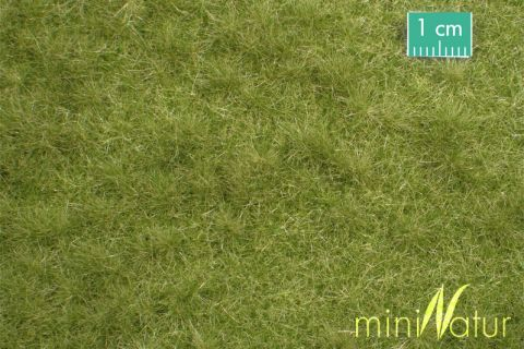miniNatur Viehweide - Frühherbst - ca. 8 x 15 cm - H0 (1:87) - (713-23MS)
