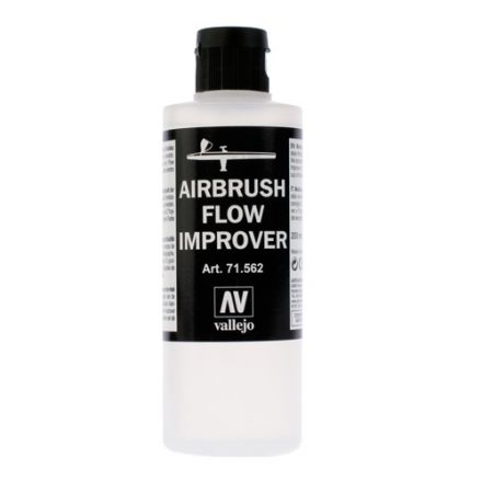 Vallejo Flow Improver - 200 ml - (71.562)