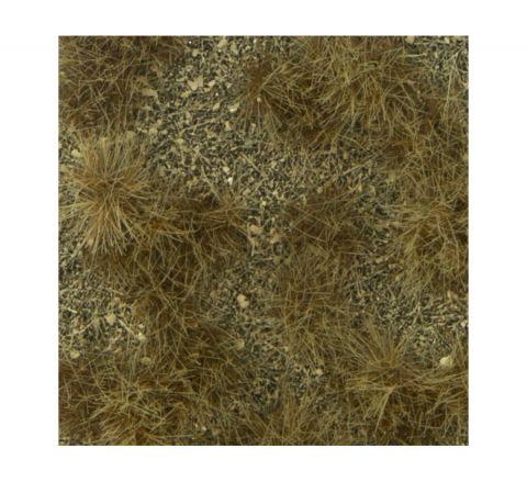 miniNatur Karstwiese - Spätherbst - ca.8 x 15 cm - H0 (1:87) - (719-24MS)