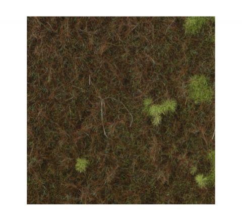 miniNatur Waldboden - Frühherbst - ca. 8 x 15 cm - H0 (1:87) - (740-23MS)