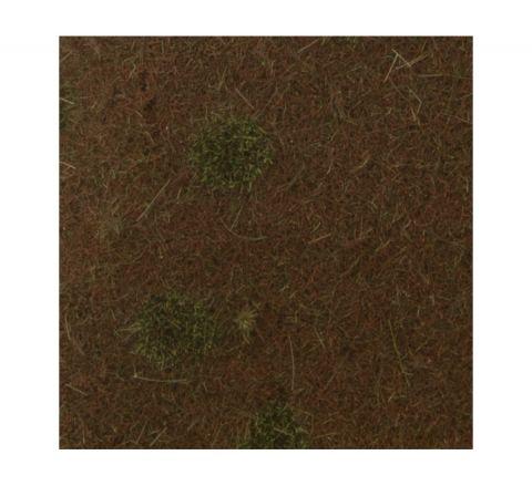 miniNatur Waldboden - Spätherbst - ca. 8 x 15 cm - H0 (1:87) - (740-24MS)