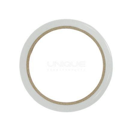 Adhesive doppelseitiges Klebeband - 6mm / 13m - (1306)